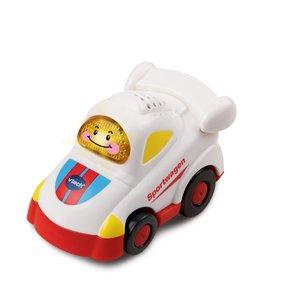 VTech 80-143904 - Tut Tut Baby Flitzer: Sportwagen