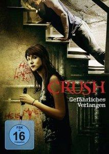 Crush-Gefährliches Verlangen