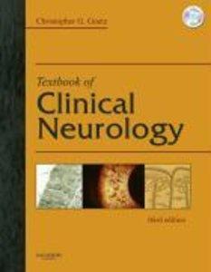 Goetz, C: Textbook of Clinical Neurology