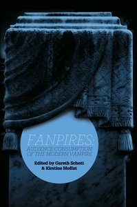 Fanpires