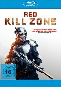 Red Kill Zone