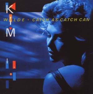 Catch As Catch Can (Expanded+Remastered)