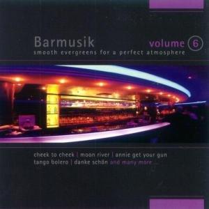 Barmusik Vol.6