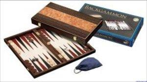 Philos 1178 - Korfu, groß, Backgammon