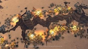 Planetary Annihilation (PC-DVD)
