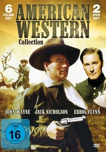 American Western Collection