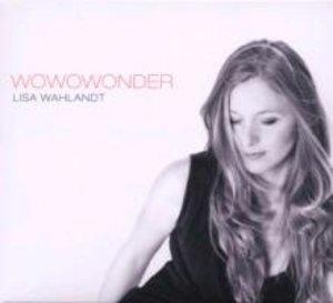 Wowowonder (Feat. Trio Elf)