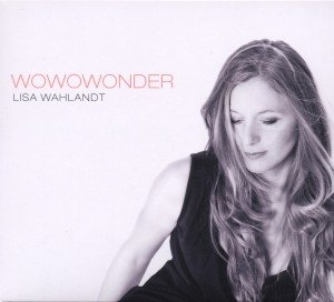 Wowowonder (Feat. Trio Elf)