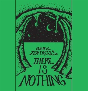There Is Nothing