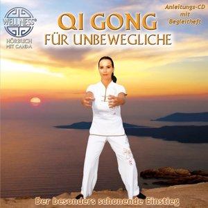 Qi Gong Für Unbewegliche