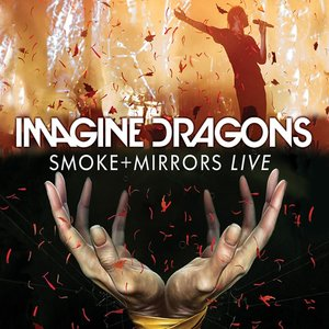 Smoke+Mirrors Live (Toronto 2015) (Box Set)