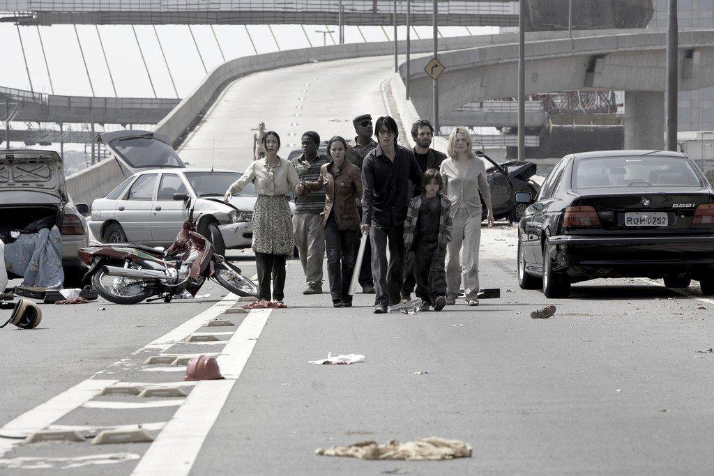 Die Stadt der Blinden - zum Schließen ins Bild klicken