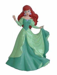 Bullyland 12311 - Spielfigur - Walt Disney Arielle die Meerjungf