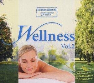 Wellness Vol.2