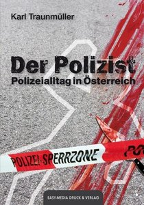 Der Polizist