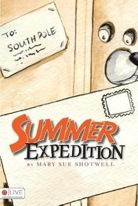 Summer Expedition