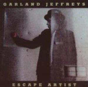Escape Artist (+7 Bonus Tracks)