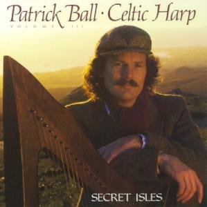 Celtic Harp Vol.3