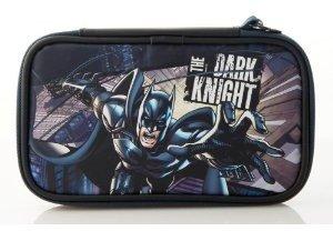 Tasche für Nintendo DS Lite i 3DS Batman DKR