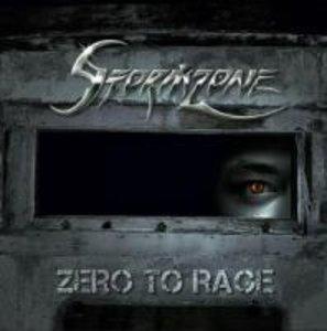 Zero To Rage