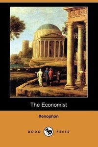 The Economist (Dodo Press)