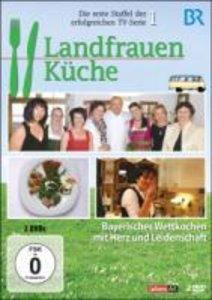Die Landfrauenküche