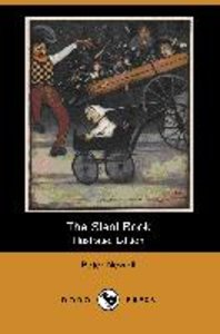 The Slant Book (Illustrated Edition) (Dodo Press)