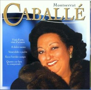 Montserrat Caball? 1
