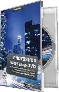Photoshop - Webdesign
