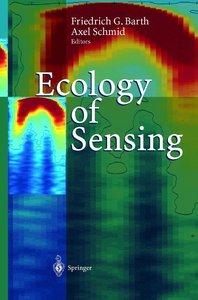 Ecology of Sensing
