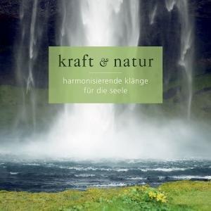 Kraft & Natur