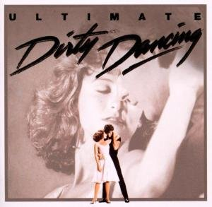 Ultimate Dirty Dancing-20 Jahre