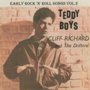 Earl Rock'N'Roll Songs Vol.2