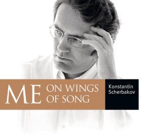 ME on Wings