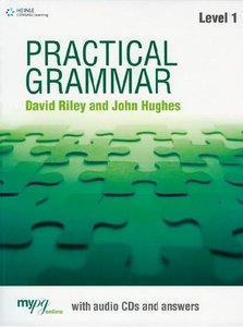 RILEY: Practical Grammar 1