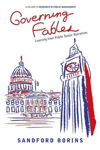Governing Fables