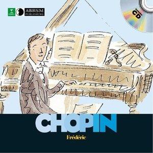 Chopin, Fryderyk