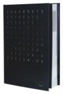 Corporate Design 2008