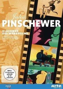 Julius Pinschewer