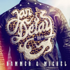 Hammer & Michel (Ltd.Deluxe Edt.)