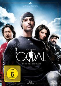 Dhan Dhana Dhan Goal-Kämpfe