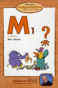 (M1)Müll-Spezial