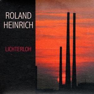 Lichterloh-Single