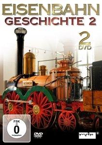 Eisenbahngeschichte 2