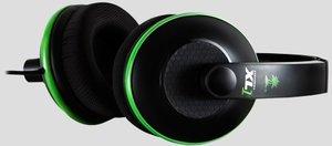 EAR FORCE® XL1 LIZENZ Stereo-Gaming-Headset, Kopfhörer für XBOX