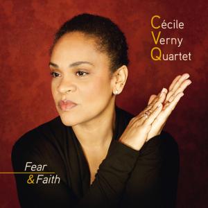 Fear & Faith - zum Schließen ins Bild klicken