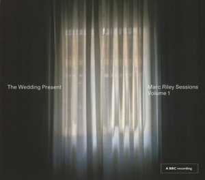 Marc Riley Sessions Vol.1