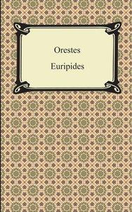 Euripides: Orestes