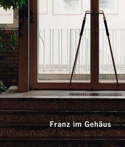 Franz im Gehäus