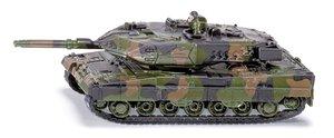 SIKU 1867 - Panzer